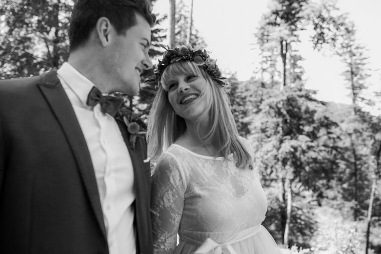 sonjanetzlafphotography_dandi&simon_afterwedding_59a