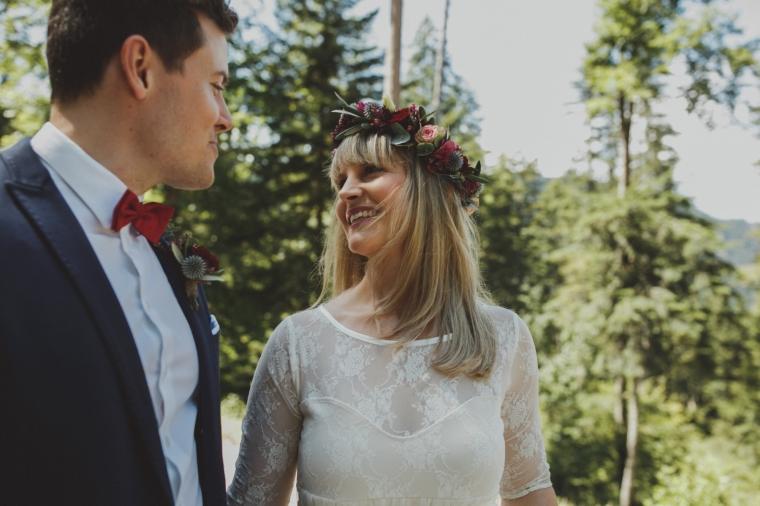 sonjanetzlafphotography_dandi&simon_afterwedding_60a