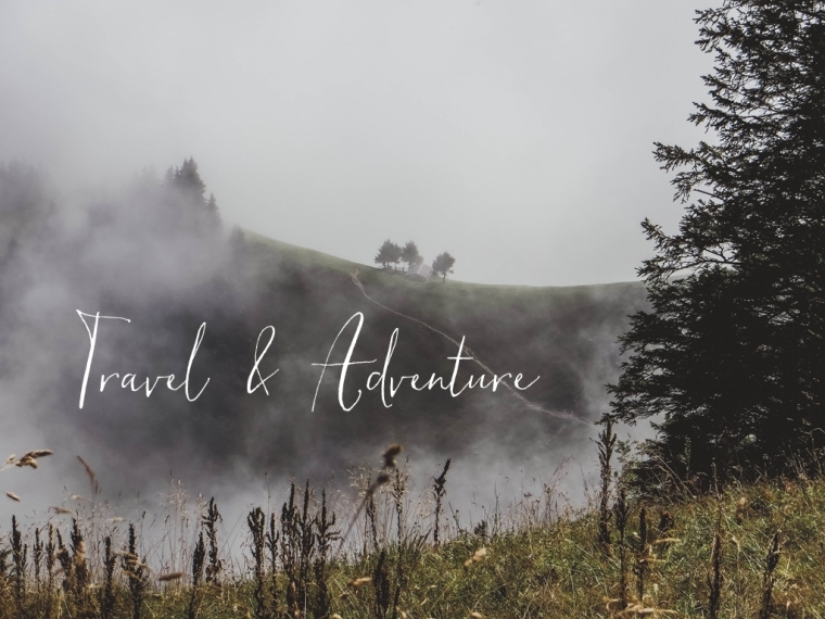 travel&adventure1