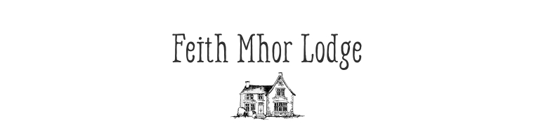 header_feithmorelodge