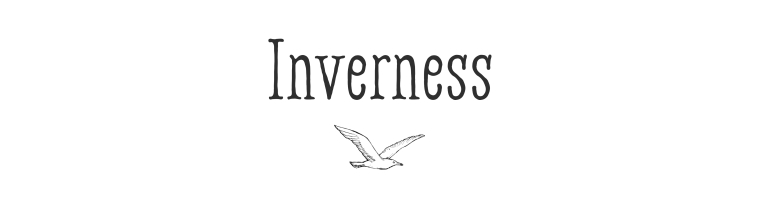 header_inverness