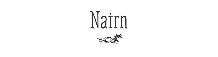 header_nairn