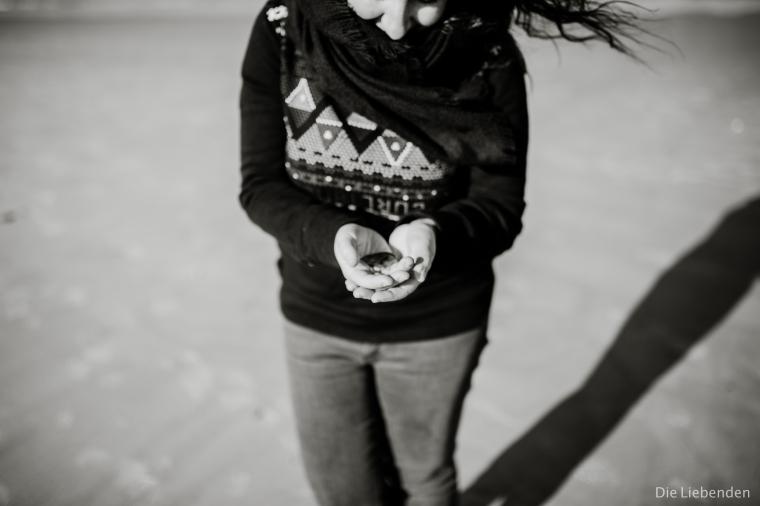 Lori_03